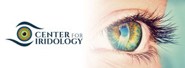 484-844-5710 CENTER FOR IRIDOLOGY
